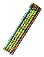 Calypso Pearl Roman Candles
